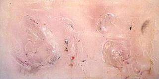 DESERT DUST NO.12 UNDATED BY LUCIEN SIMON
