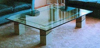 BALMAIN TABLE NO.148 UNDATED BY LUCIEN SIMON