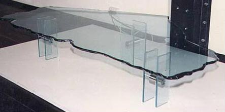 IFENI TABLE NO.159 DATED 1989 BY LUCIEN SIMON