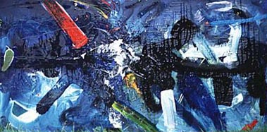 ABSTRACT NO.26 DATED 1999 BY LUCIEN SIMON