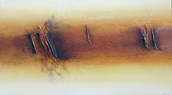OAK SERIES NO.365 DATED 2005 BY LUCIEN SIMON