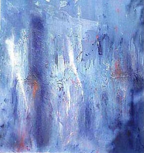 AFTER THE STORM NO.57 DATED 1998 BY LUCIEN SIMON
