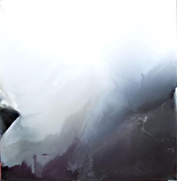 POLAR NO.826 DATED 2014 BY LUCIEN SIMON